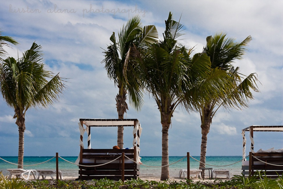 Viva, Mexico! – photos from the Riviera Maya thumbnail