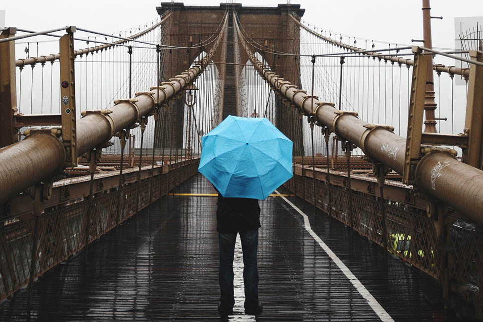 Brooklyn Bridge thumbnail