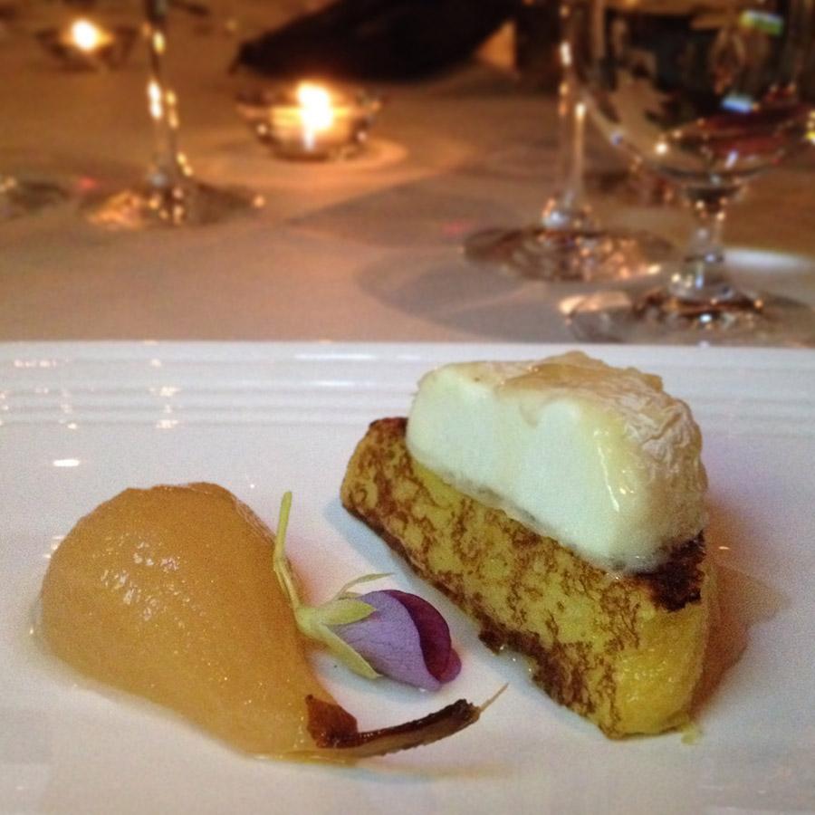 z_dessert2