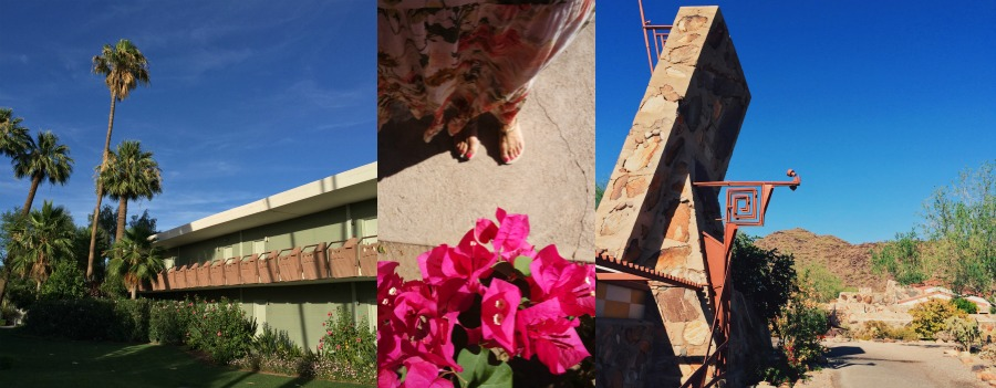 scottsdale5collage