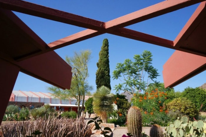 My Top 5 Scottsdale Recommendations thumbnail