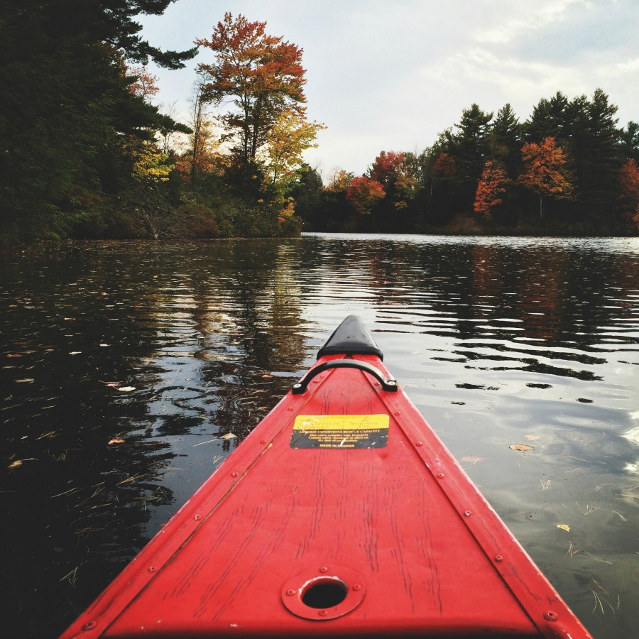 canoequabbin