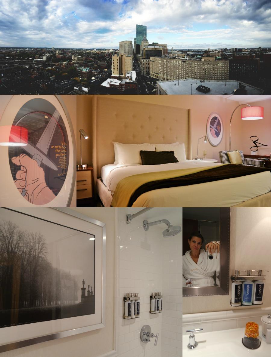 reverehotel2