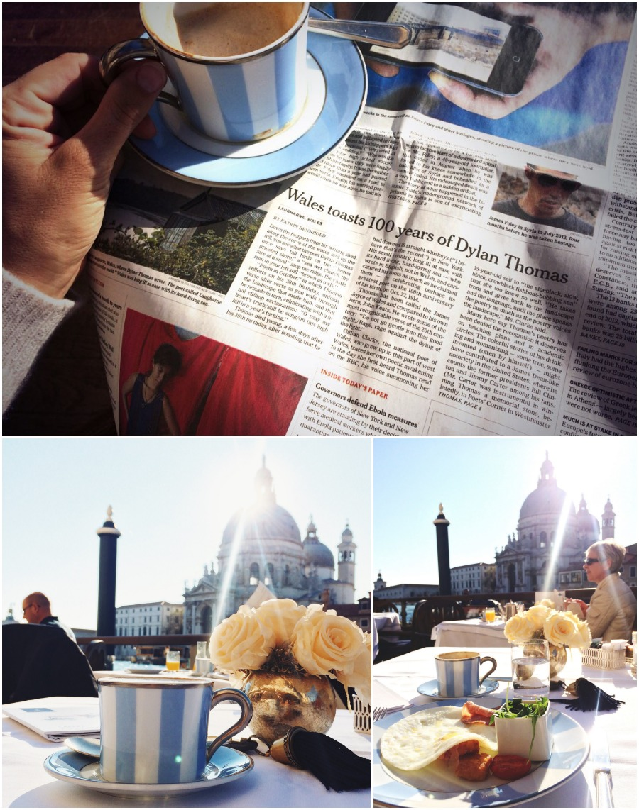 breakfastcollagegpv