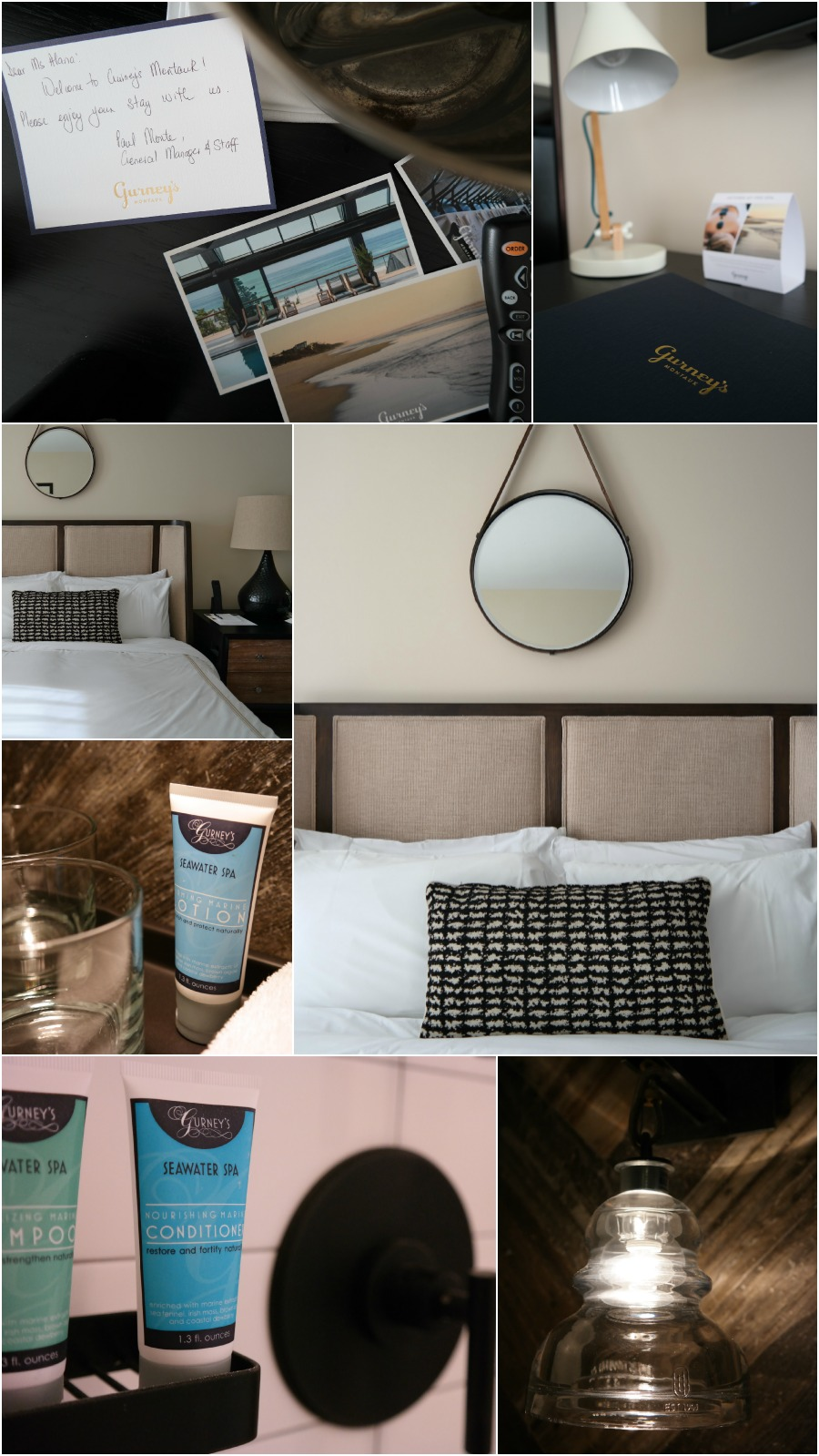 gurneysbedroomcollage