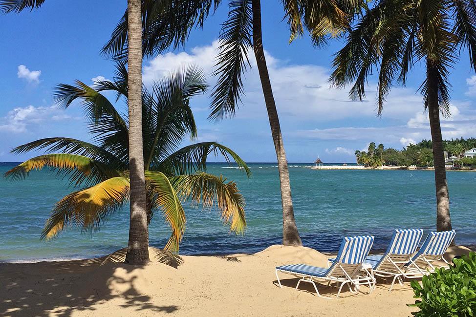 jamaica half moon bay take me away