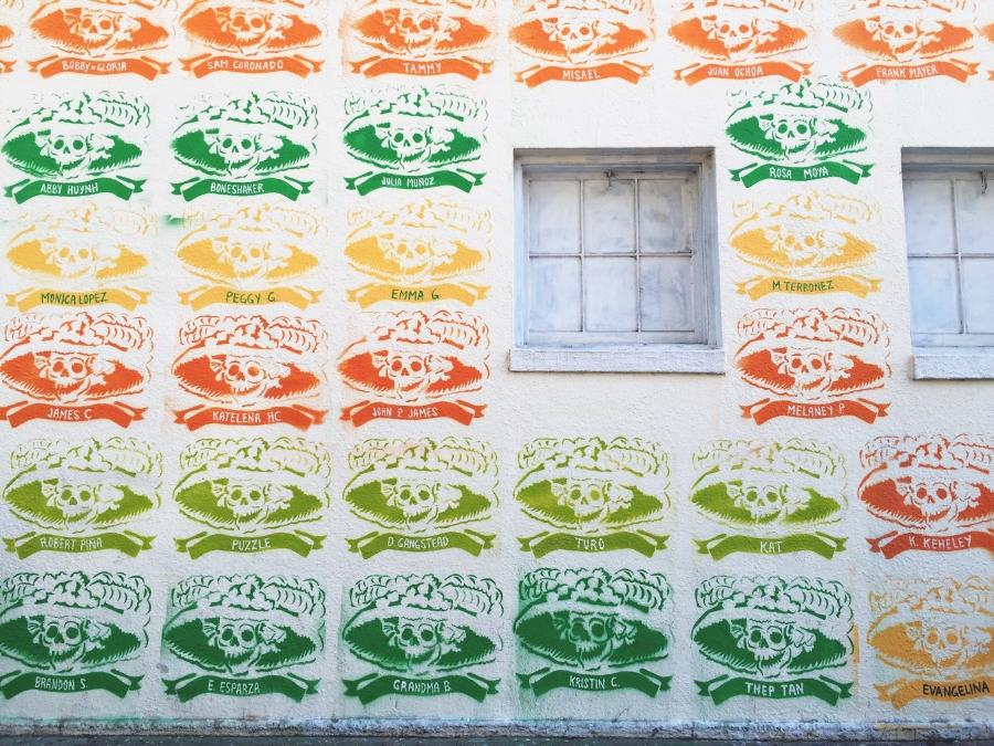 streetart1austintexaskirstenalana