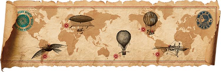 skr_paper_map_inside_8F0496