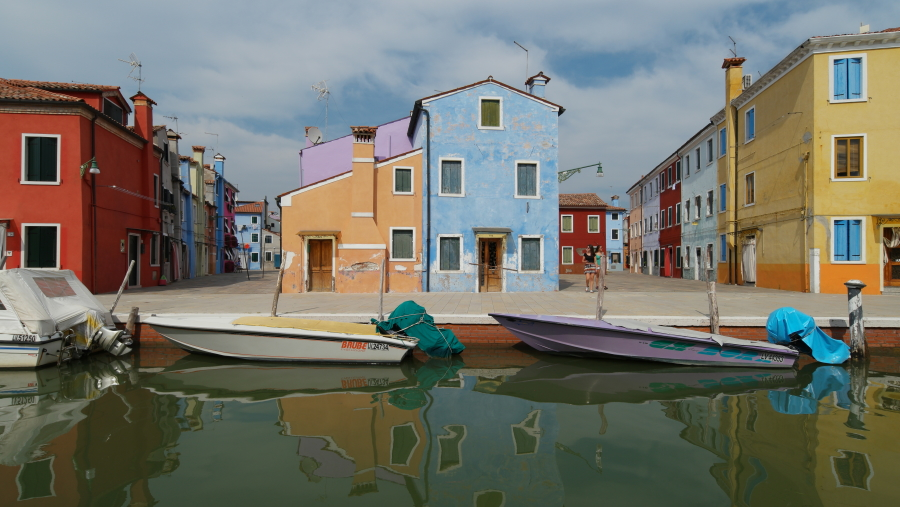 burano in venice italy by kirstenalana with samsung nx500 spgamex