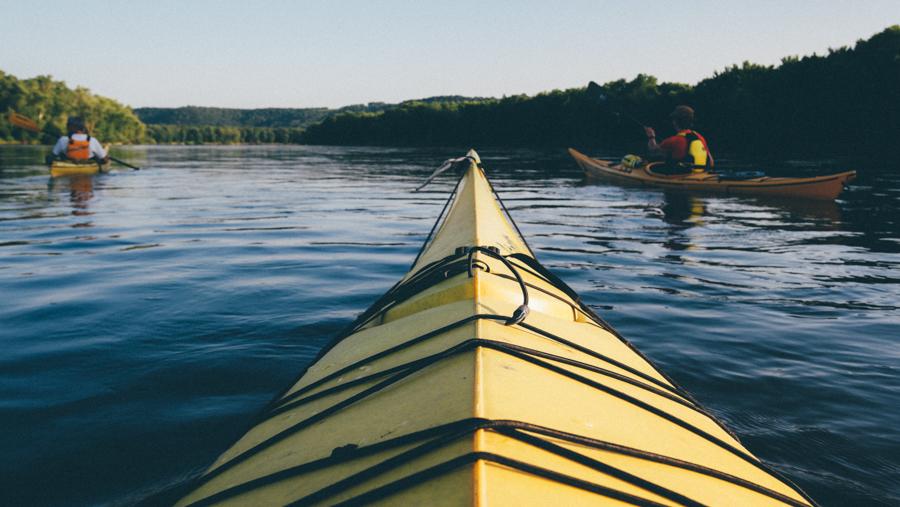 kayakingminnesotaonlyinmnkirstenalanasamsung