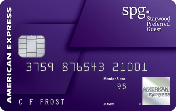 american-express-spg-card