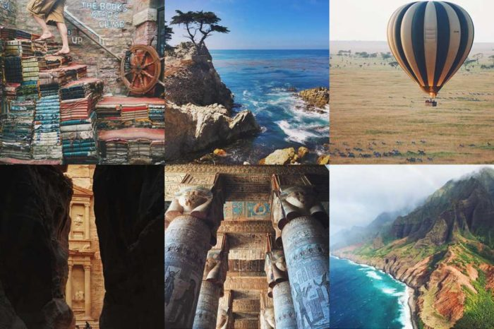 My Top 10 Instagram Photos of 2015 thumbnail