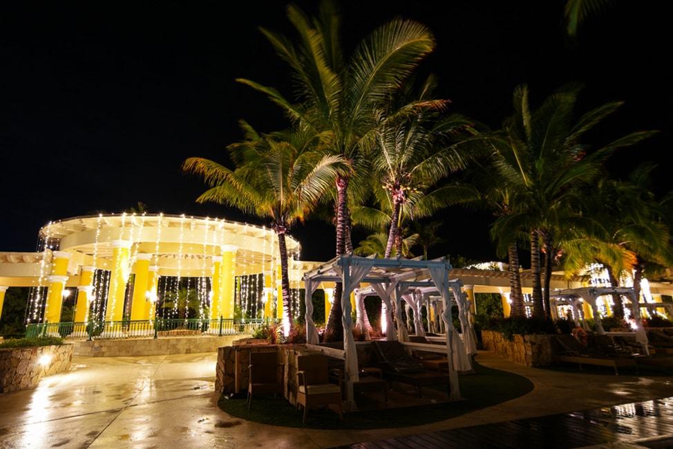 iberostar-grand-hotel-paraiso-7