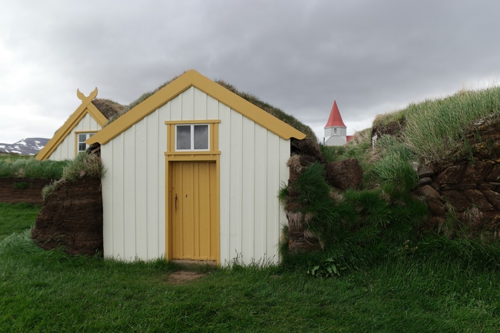 Iceland Gallery