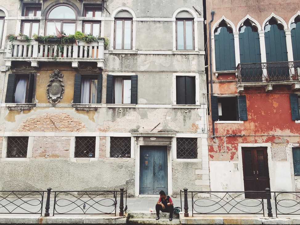 Italy Gallery
