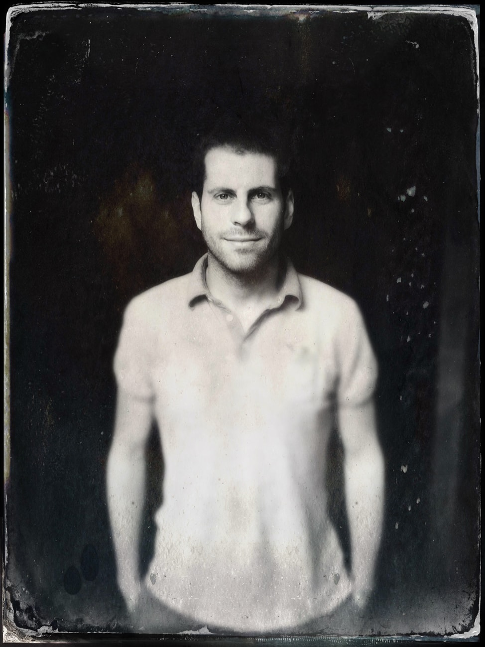 Tintypes Gallery