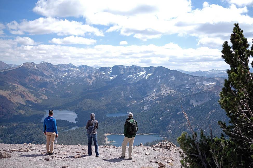 8 Reasons You Should Visit Californias 8 Rural Regions