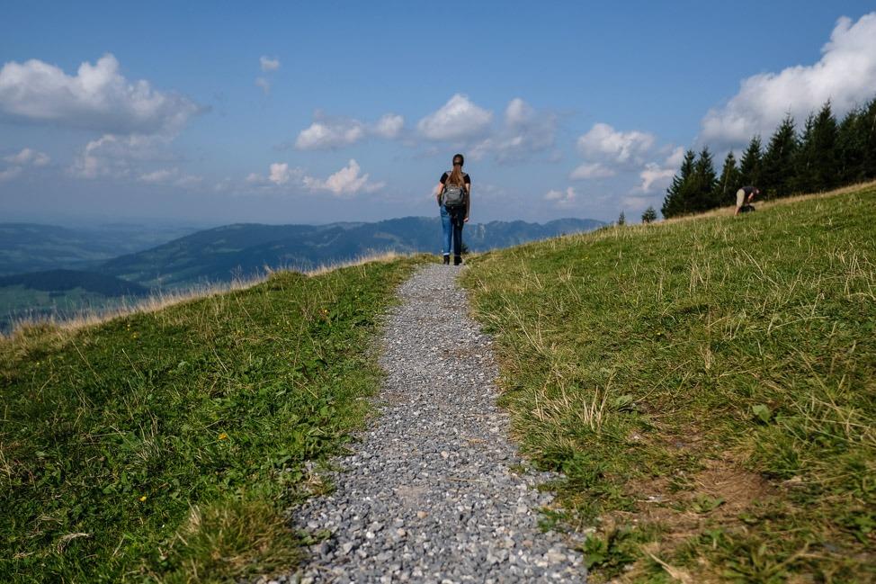 Slow Down and Enjoy #AustrianTime thumbnail