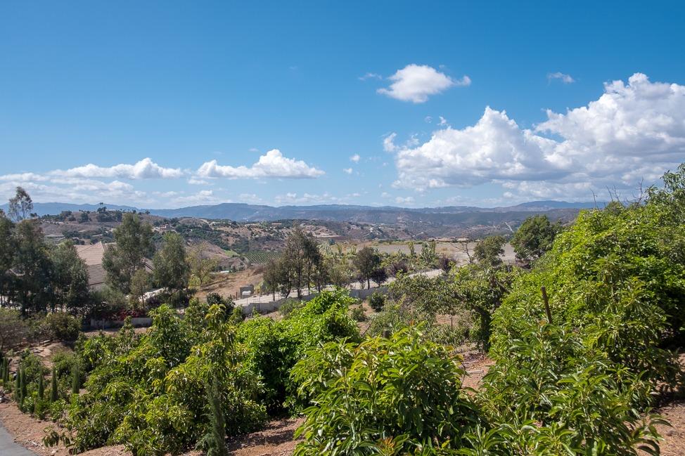 Visiting Inland Empire – a California Rural Region