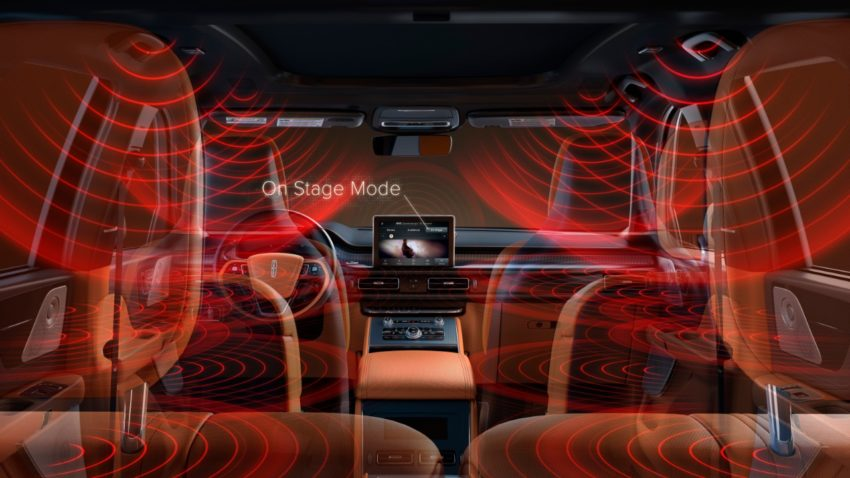 Revel: the perfect sound system for your 2020 road trip - Kirsten Alana