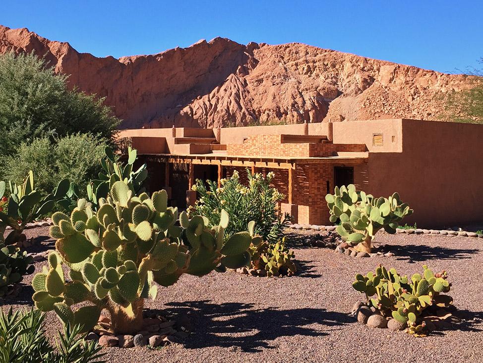 Alto Atacama joins Leading Hotels by Kirsten Alana